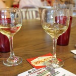 Midwest wine & food pairings