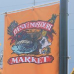 Best of Missouri Market