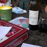 CampingwithMidwestWine