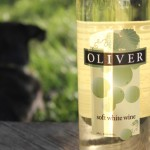 Review of Oliver Winery's Soft White Wine